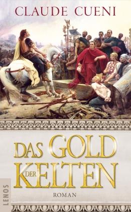 Das Gold der Kelten