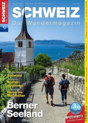 Berner Seeland
