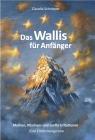 Das Wallis für Anfänger