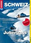 Julierpass