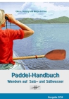 Paddel-Handbuch