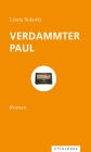 Verdammter Paul