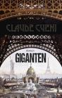 Vergrößerte Darstellung Cover: Giganten. Externe Website (neues Fenster)