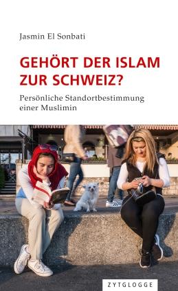 Gehört der Islam zur Schweiz?