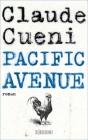 Vergrößerte Darstellung Cover: Pacific Avenue. Externe Website (neues Fenster)