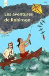 Les aventures de Robinson