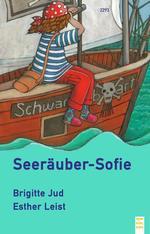 Seeräuber-Sophie