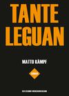 Vergrößerte Darstellung Cover: Tante Leguan. Externe Website (neues Fenster)