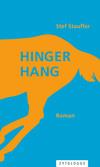 Vergrößerte Darstellung Cover: Hingerhang. Externe Website (neues Fenster)