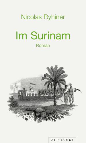 Im Surinam