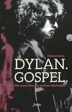 Dylan. Gospel.