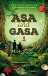Asa und Gasa 1