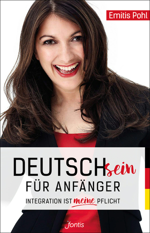 Deutschsein für Anfänger