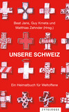 Unsere Schweiz