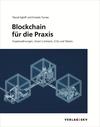 Blockchain für die Praxis