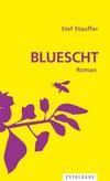 Bluescht