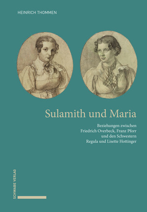 Sulamith und Maria