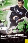 Koordination im Fußball