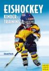 Vergrößerte Darstellung Cover: Eishockey. Externe Website (neues Fenster)