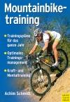 Mountainbiketraining