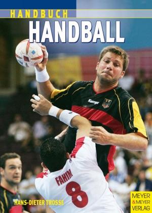 Handbuch für Handball