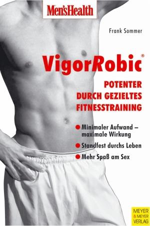 VigorRobic