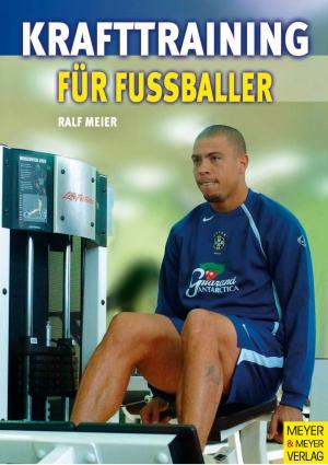 Krafttraining für Fußballer
