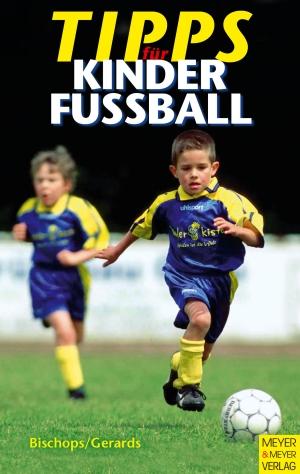 Tipps für Kinderfussball