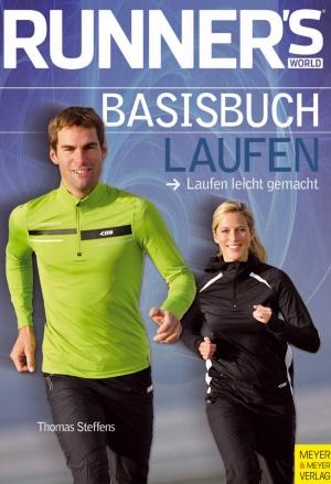 Basisbuch Laufen