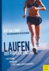 Vergrößerte Darstellung Cover: Laufen. Externe Website (neues Fenster)