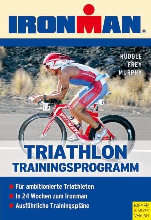 Triathlon - Trainingsprogramm