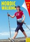 Vergrößerte Darstellung Cover: Nordic Walking. Externe Website (neues Fenster)