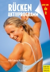 Das Rückenaktivprogramm