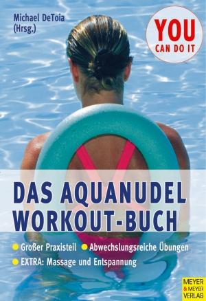 Das Aquanudel-Workout-Buch