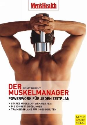 Der Muskelmanager
