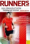 Halbmarathon - Training mit System