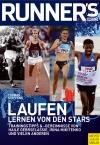 Laufen - Lernen von den Stars