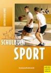 Vergrößerte Darstellung Cover: Schulbuch Sport. Externe Website (neues Fenster)