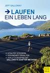 Vergrößerte Darstellung Cover: Laufen - ein Leben lang. Externe Website (neues Fenster)