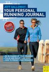 Your personal running journal