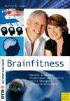 Vergrößerte Darstellung Cover: Brainfitness. Externe Website (neues Fenster)