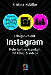 Vergrößerte Darstellung Cover: Instagram. Externe Website (neues Fenster)