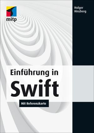 Einführung in Swift
