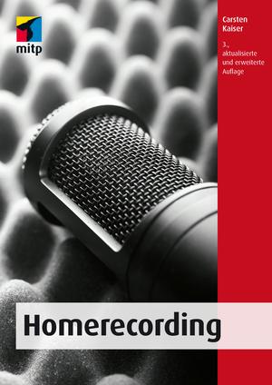 Homerecording