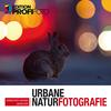 Urbane Naturfotografie