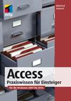 Vergrößerte Darstellung Cover: Access. Externe Website (neues Fenster)