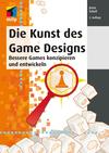 Die Kunst des Game Designs