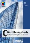 Vergrößerte Darstellung Cover: C - Das Übungsbuch. Externe Website (neues Fenster)