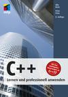 C++ - Lernen und professionell anwenden