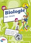 Biologie für Kids